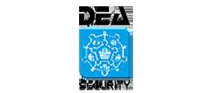 DEA security