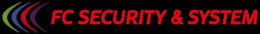 Nuovo-Logotipo-alleggerito-per-testata-senza-motto-e-senza-SRL_536x70