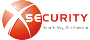 Xsecurity Your Safety, Our Concern