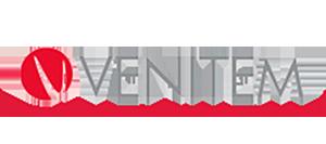 logo_venitem_new